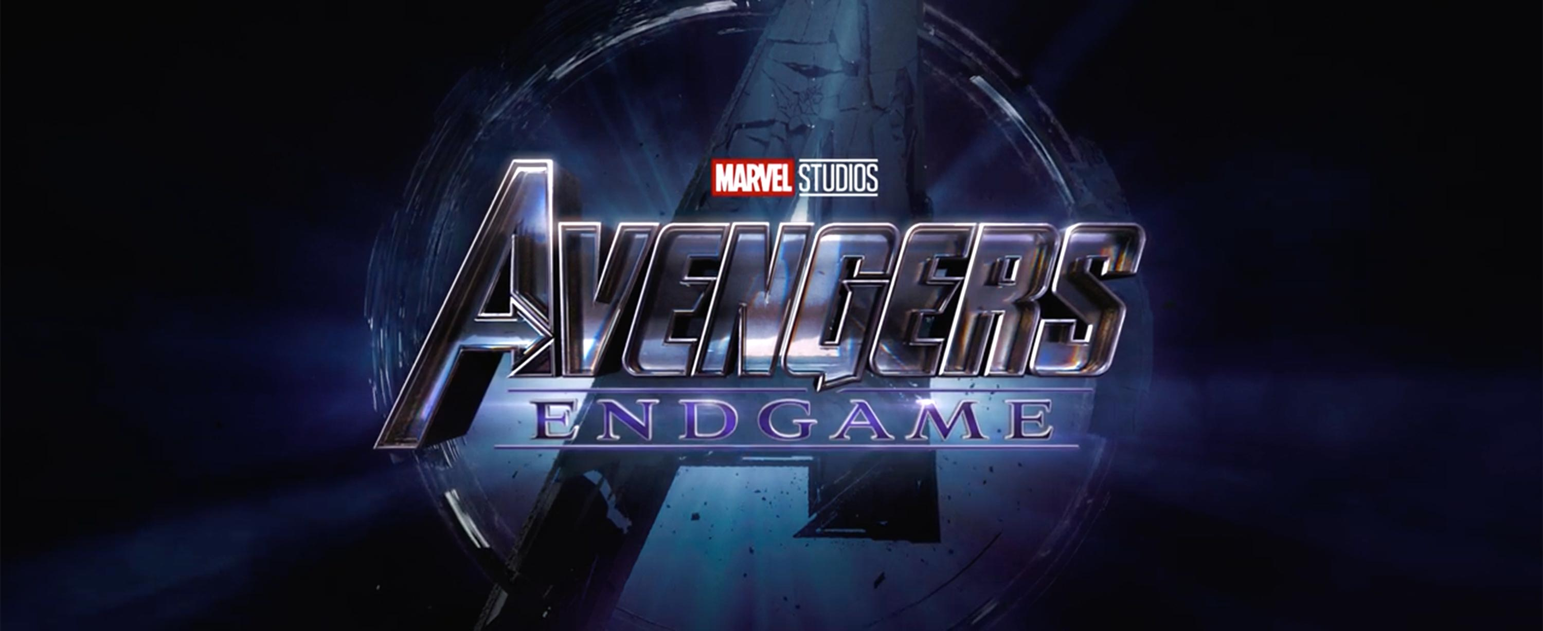 Avengers 4: What we know about Endgame