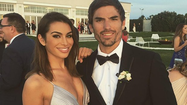 Ashley Iaconetti & Jared Haibon: The Only Reason They Would Televise Their Very Special Wedding