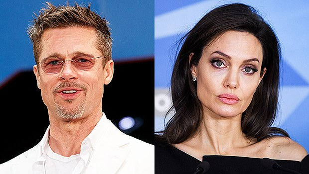 Brad Pitt: Why He's 'Confident' He Made The Right Decision By Divorcing Angelina Jolie