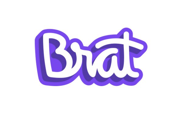 Brat Expands Slate With New Original Series, Renewals For Winter Launch