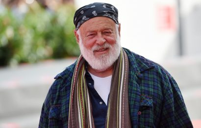 Models call Bruce Weber a 'serial sexual predator' in new suit