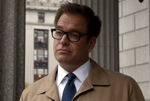 Ratings: Bull Goes Low, Voice Dips But Tops Night, Good Doctor Eyes High