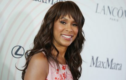 0929b4541ac3c ... Lin-Manuel, Miranda, Other. Related posts. Channing Dungey Joins  Netflix as VP of Original Content