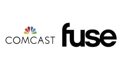 """Comcast Drops Fuse After A Decade, Says Decision Is """"Suprising And Troubling"""""""