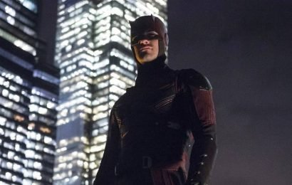 'Daredevil' Actress Blames Netflix, Not Marvel, for Cancellation