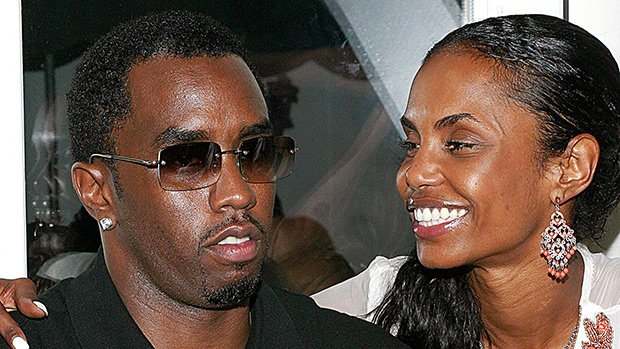 Diddy Continues To Ask For Prayers To 'Stop Pain' Of Losing Kim Porter In Heartbreaking Insta