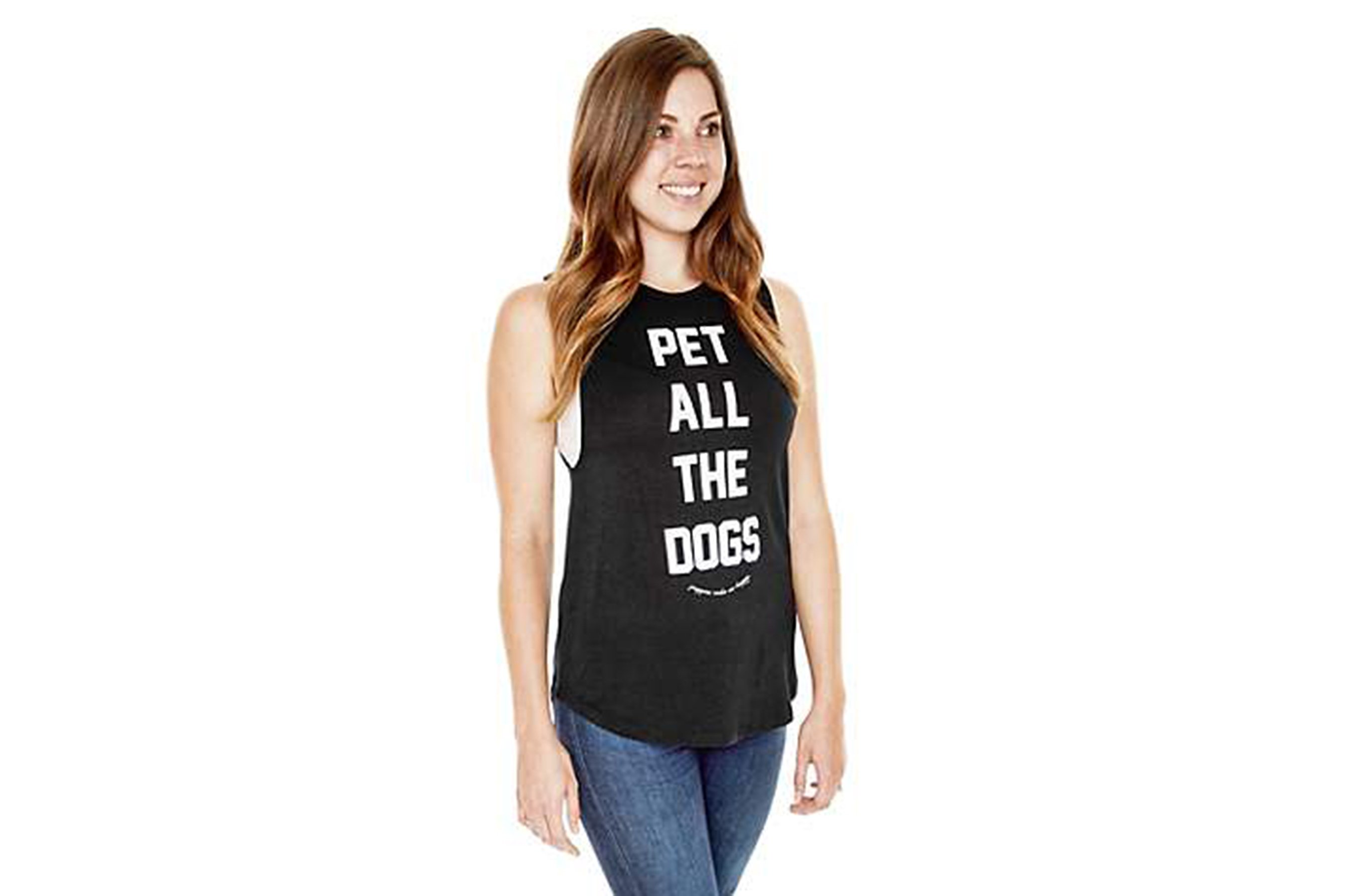 The Holiday Gifts All the Dogs Lovers on Your Shopping List Want Right Now