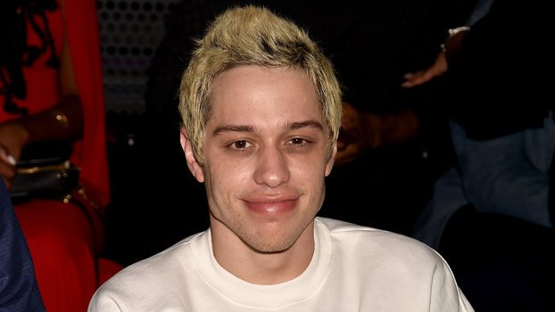 Pete Davidson Speaks Out Against His Online Bullies After Ariana Grande Breakup