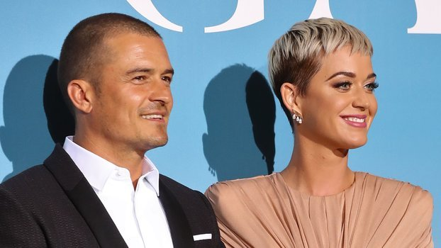Would You Pay $50,000 To Go On a Date With Orlando Bloom?