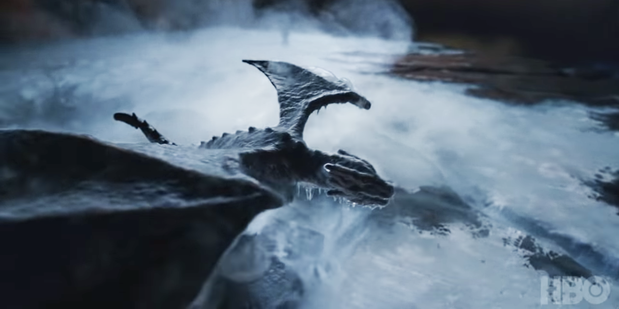 'Game of Thrones' Fans Already Have Major Theories from the Teaser