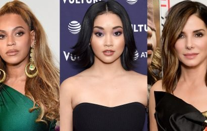 Get These Hair Colors Before Everyone Else