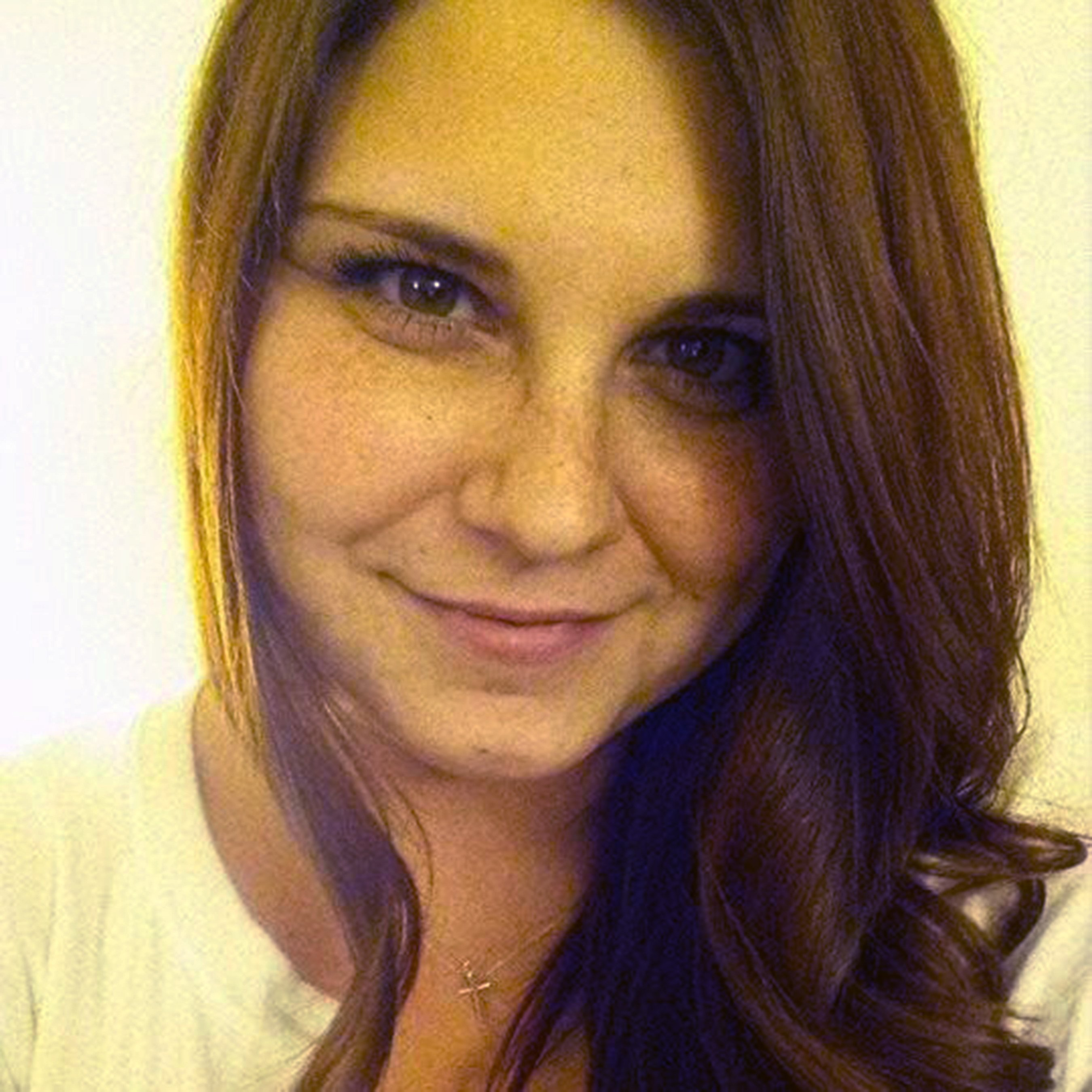Right Wing Extremist Who Plowing His Car into Crowd Found Guilty of Murdering Heather Heyer
