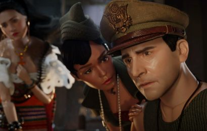 Holiday Box Office Haul Proves Disastrous for 'Welcome To Marwen' and 'Mortal Engines'