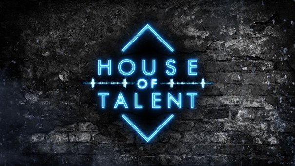 John De Mol's Talpa Scores Second Season Of Musical Talent Format 'House Of Talent'