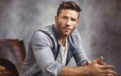 Julian Edelman Shares His Go-To Style Picks Off the Football Field