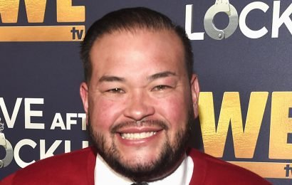 Jon Gosselin Reveals Which of His Kids Don't Speak to Him Anymore