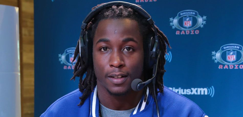 Kareem Hunt Apologizes, Says He's Embarrassed Over Hotel Assault In ESPN Exclusive