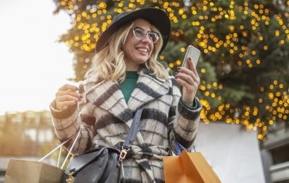 8 Gifts to Buy Online & Pick Up at Walmart Before Christmas