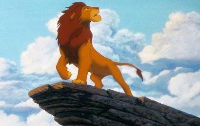 Disney accused of cultural appropriation for trademarking 'Hakuna Matata'