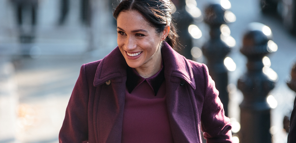 Thomas Markle Claims That Meghan & Trevor Engelson Gave Wedding Guests A Baggy Of Marijuana, Per 'Daily Mail'