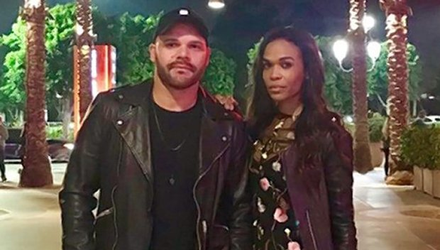 Michelle Williams Raved About Chad Johnson Romance Thriving With Help Of Therapy Before Split