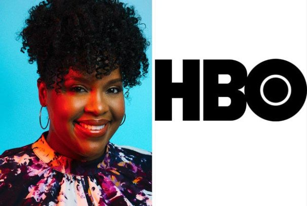 Natasha Rothwell Inks Overall Deal With HBO