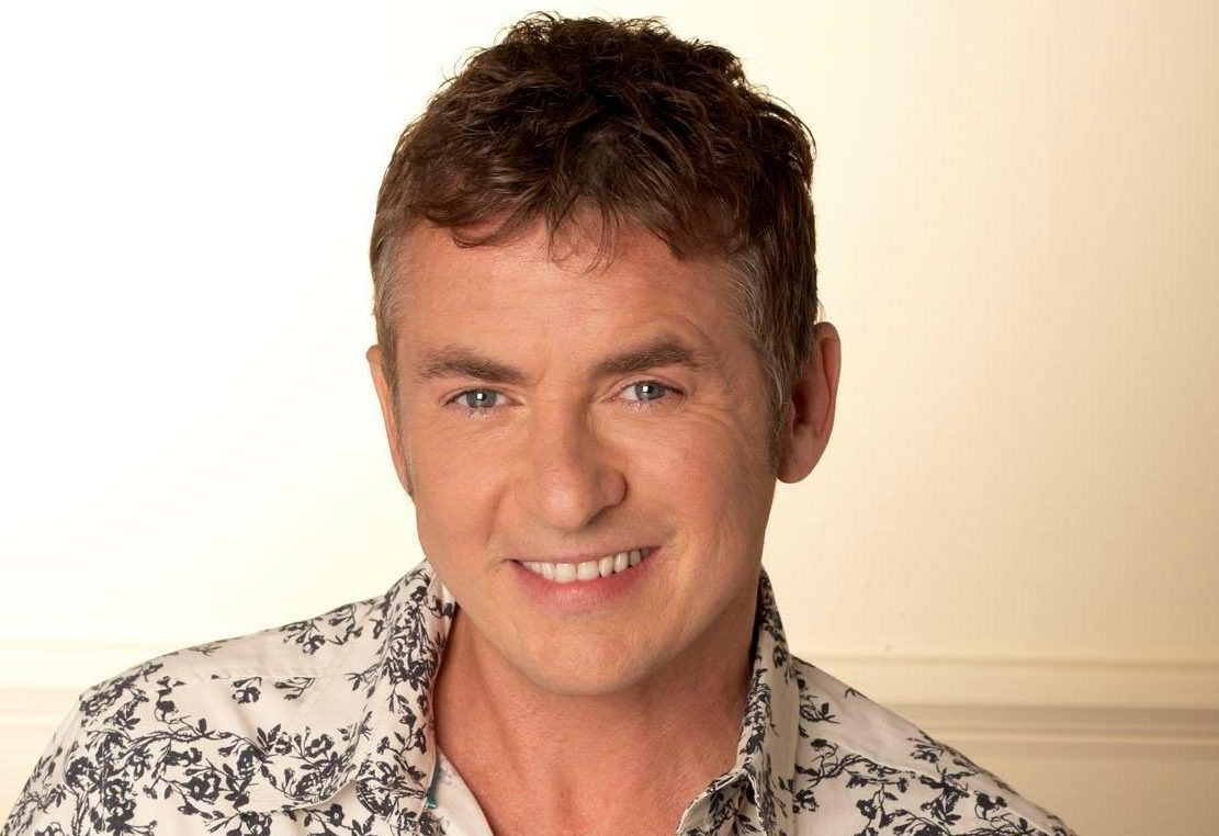 How old is Alfie Moon in EastEnders, when did he come back and what happened at the end of Redwater?
