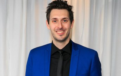 Who is Blake Harrison? The Inbetweeners actor who played Neil and star who scored the winning penalty in Soccer Aid 2018