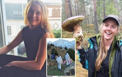 Morocco murders – what happened to the Scandinavian backpackers and was the beheading video real?