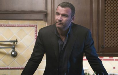 'Ray Donovan' Renewed by Showtime for Season 7