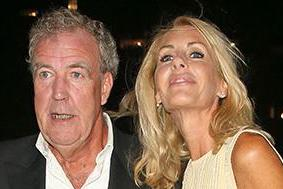 How old is Jeremy Clarkson, is The Grand Tour star hosting Who Wants To Be A Millionaire and who's his girlfriend?