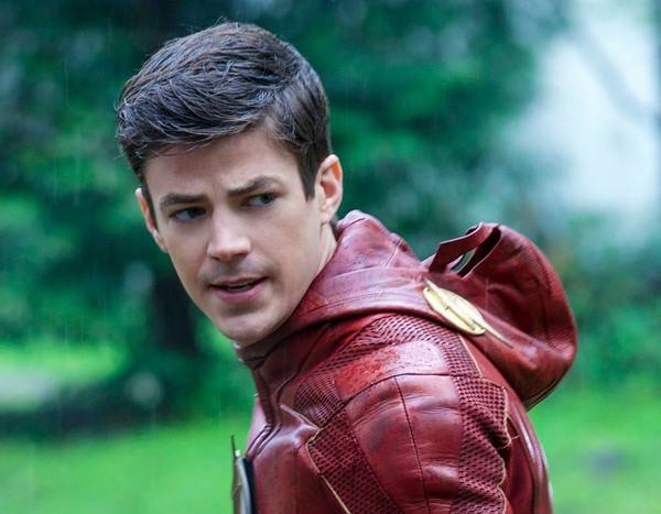 The Flash Stars Can't Believe They Hit 100 Episodes