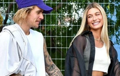 Why 2018 Was the Year Justin Bieber Truly Got Serious About His Future