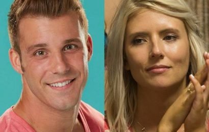 Danielle Maltby Details Reality of Paul Calafiore Cheating Scandal