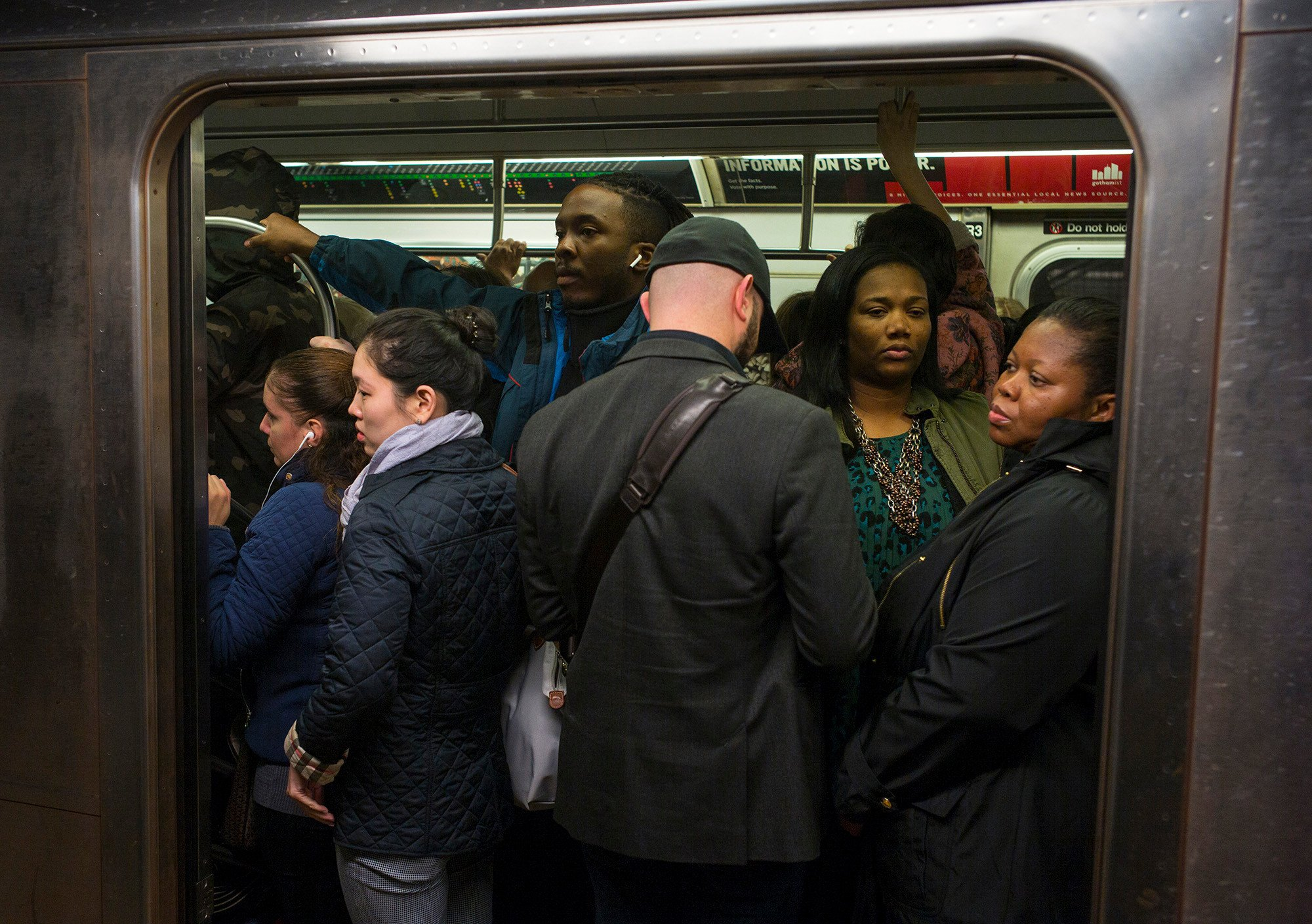 The 'improved' MTA is still a complete mess