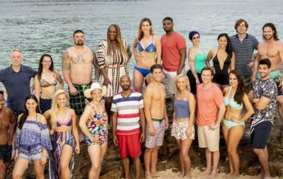 Who Went Home on 'Survivor' Fall 2018? Week 12 Spoilers!