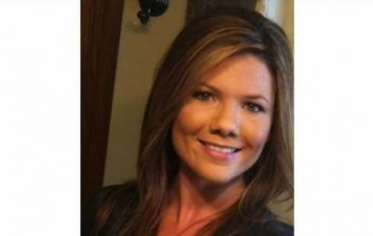 3 Days After Colo. Mom Vanished, Her Employer Received Text Saying She'd Be Absent from Work