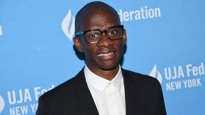 Troy Carter Talks Prince, Spotify and the Future of Music