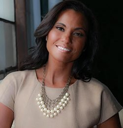 The Academy Hires COO Christine Simmons to Aid CEO Dawn Hudson