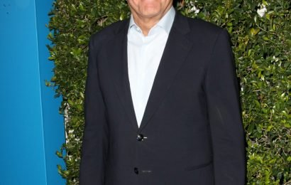 Les Moonves will not receive his $120 million severance package from CBS