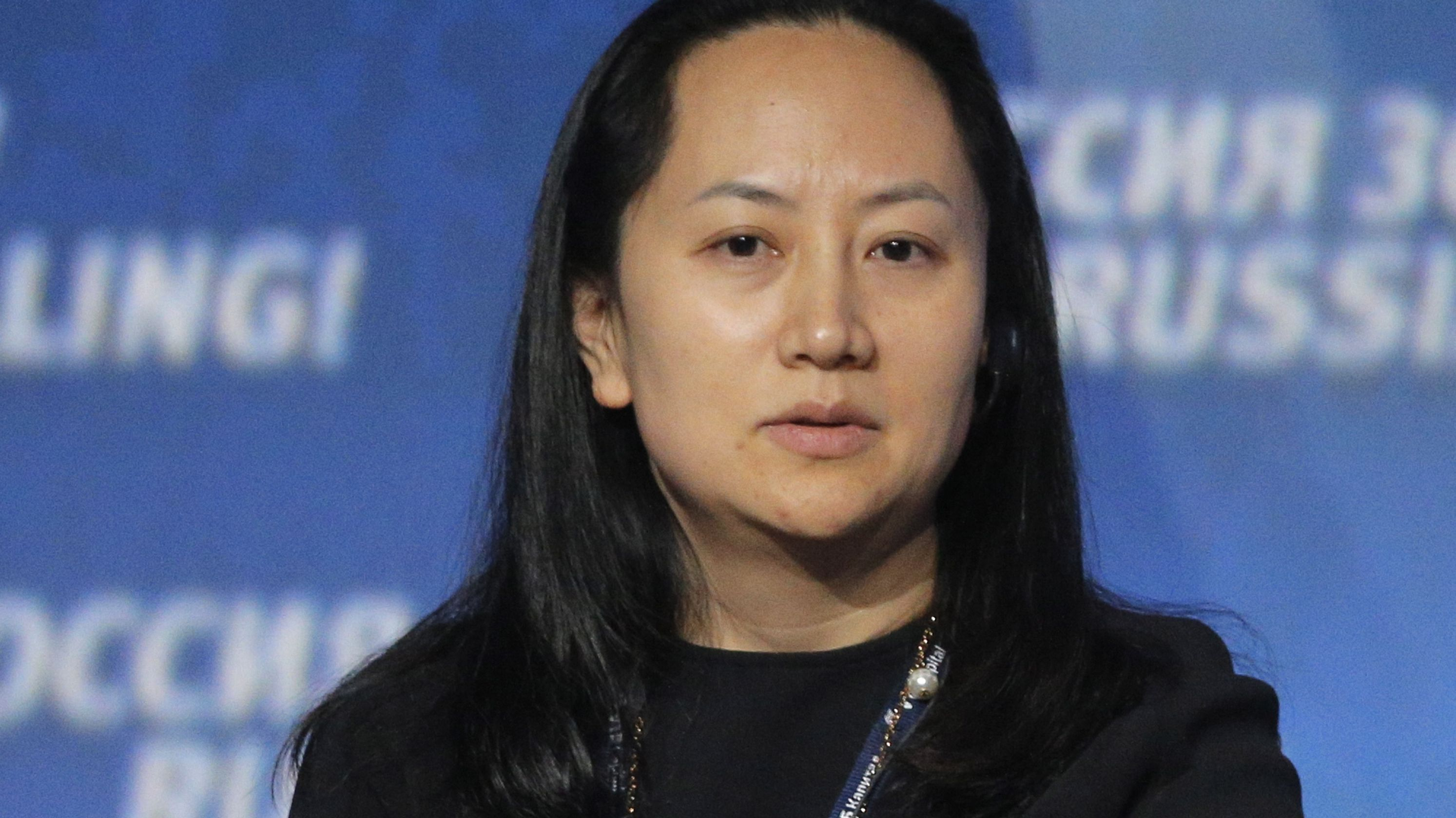 Angry China summons US ambassador over arrest of tech exec Meng Wanzhou