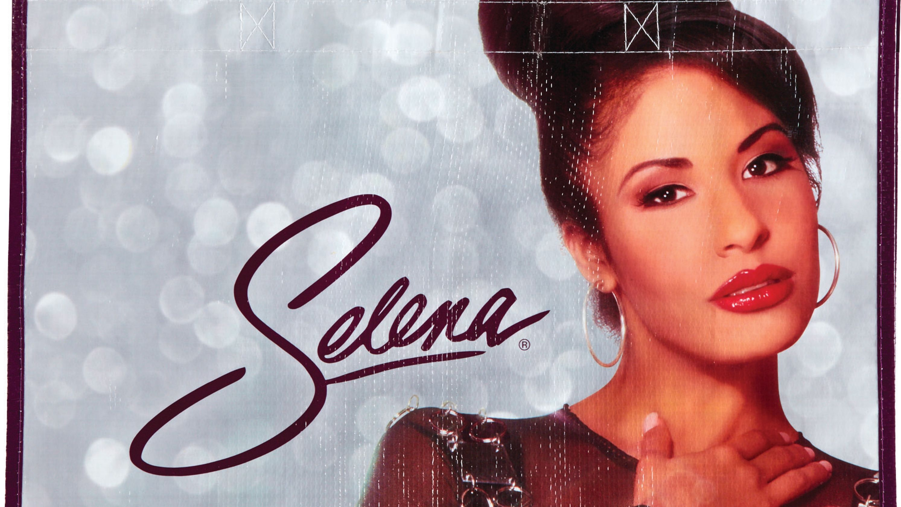 Selena HEB bags are back on sale in Texas, and they'll likely fly off the shelves