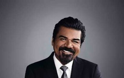 George Lopez battery case dismissed in scuffle at Hooters with alleged Trump supporter