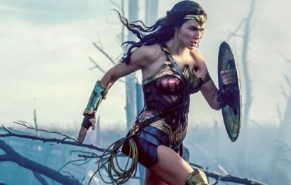 Why female-led films outperform male-led movies at the box office