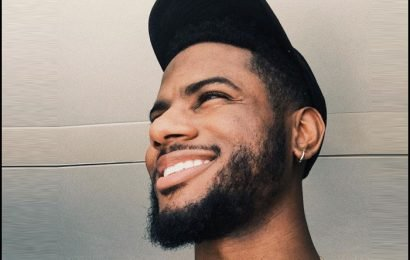 Bryson Tiller Delays Release Of New Album