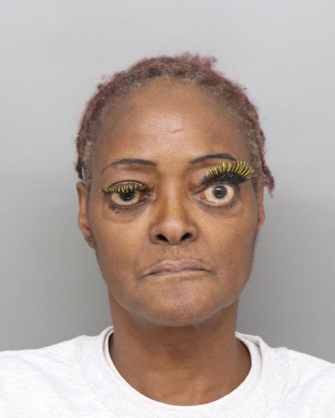 Ohio woman allegedly poured hot grease on another woman during argument