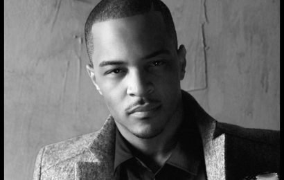T.I. Reaches Settlement For Disorderly Conduct Case