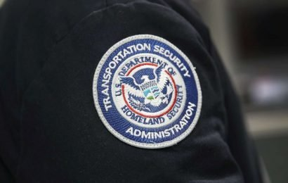 Exclusive: TSA planning major shift in air marshal operations