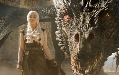 Immerse yourself in all things Game of Thrones – official exhibition is coming to Ireland