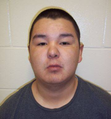 RCMP say accused in Moose Lake arson/theft may be in Winnipeg